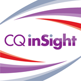 CQ inSight