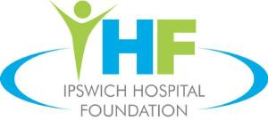 Ipswich-Hospital-Foundation